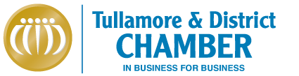Tullamore & District Chamber of Commerce