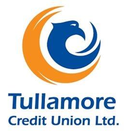 Tullamore Credit Union