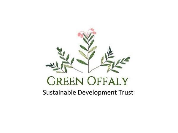 Sustainability Information Evening