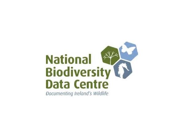 national-biodiversity