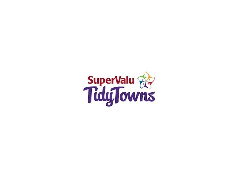 250px-tidy-towns-logo