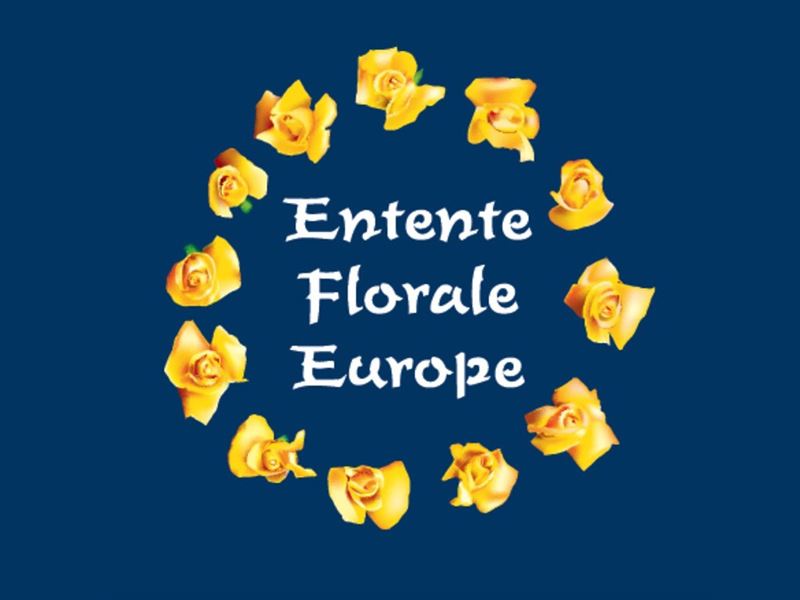 entente-florale-towns