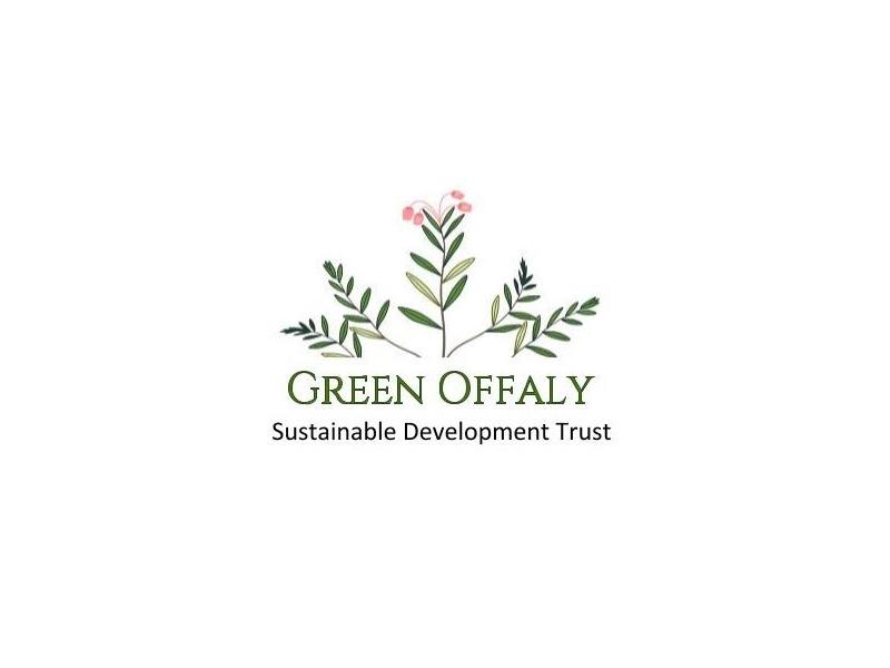 greenoffaly