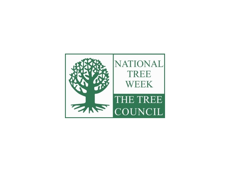 normal-national-tree-week-the-tree-council