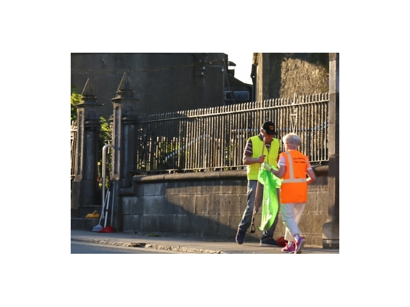 tidy-towns-omoore-street-2-1